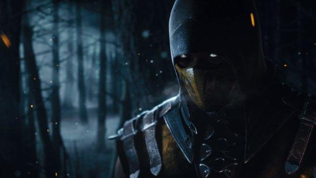 Mortal Kombat X: Exklusive Kämpfer für Konsolenspieler
