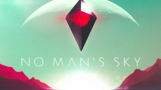No Man's Sky: Viele neue Infos zu Aliens, Upgrades und NPCs