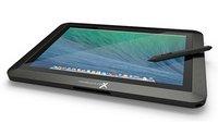 Modbook Pro X: das OS X-Tablet