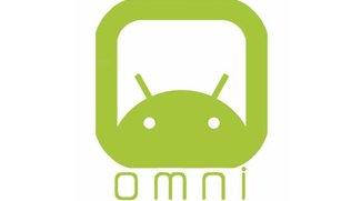OmniROM: Alle Infos zum CyanogenMod-Konkurrent