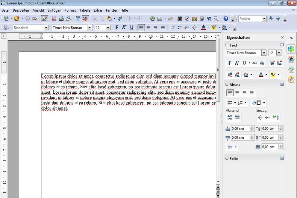 OpenOffice-2