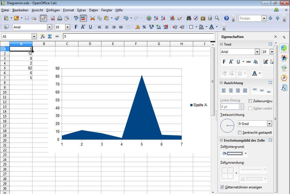 OpenOffice-3