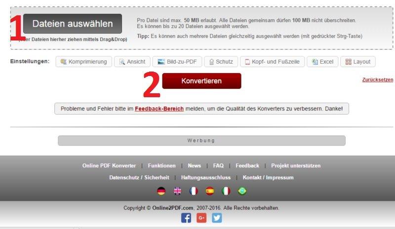 PDF-Schreibschutz-entfernen