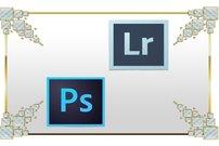 Nur noch zwei Tage gültig: Photoshop und Lightroom zum Spezialpreis von 9,99 Euro im Monat