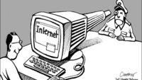 Online-Sicherheit und Privatsphäre: Wichtig oder nicht? (Umfrage)