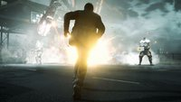 Teaser der Quantum-Break-Macher entpuppt sich als Job-Video