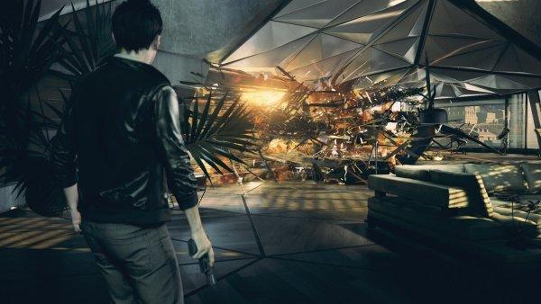 Xbox One: Microsoft schreibt keine Framerate oder Bildschirmauflösung vor