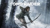 gamescom 2014: Rise of the Tomb Raider erscheint exklusiv für Xbox One
