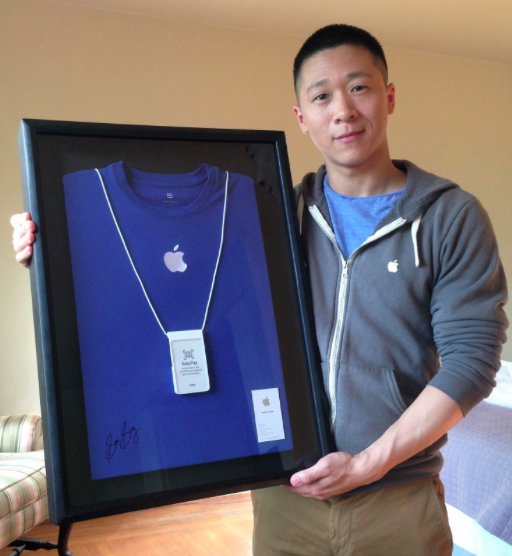 Quelle: Sam Sung, ebay.