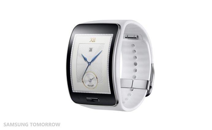 Samsung-Gear-S-3