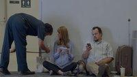 Wiederholungstäter Samsung spottet über iPhone-Akkus