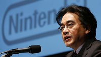Nintendo: Management möchte Iwata als Präsident loswerden