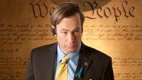 Breaking Bad Spin-off: Erster Teaser zu Better Call Saul
