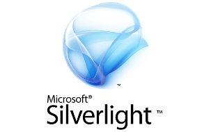 Microsoft Silverlight deinstallieren: So geht es vollständig und bei Fehlern