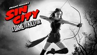 Sin City 2: UK Trailer setzt auf Girls, Girls, Girls