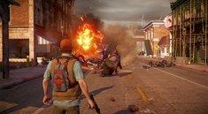 State of Decay: Year One Survival Edition erscheint für Xbox One