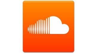 SoundCloud App für Android (Download)