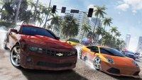 The Crew: Video liefert neue Infos zur Spielwelt und den Gameplay-Möglichkeiten