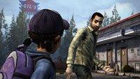 Telltale Games zahlt keine Abfindung und schmeißt Mitarbeiter direkt aus dem Gebäude