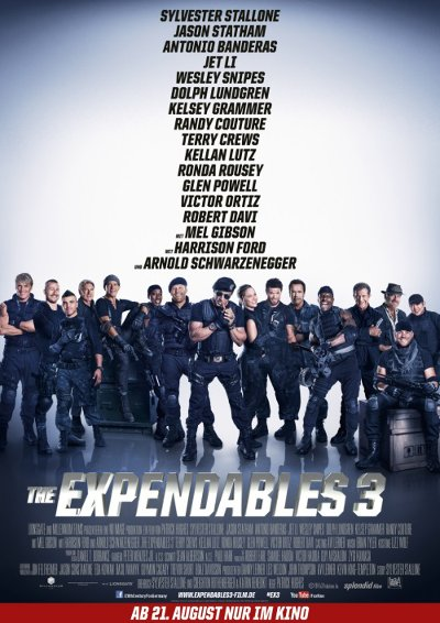 TheExpendables3_Poster_S