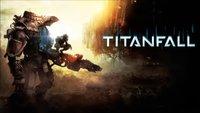 Titanfall: Per EA Access kostenfrei spielbar