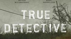 True Detective Staffel 2: Serien-Start, Schauspieler & Handlung