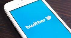 Bei Hashtag Video: Twitter testet neue Funktion