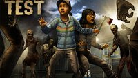The Walking Dead Staffel 2 Test: In Lees Schatten