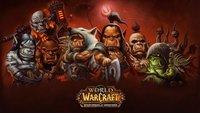 World of Warcraft: Das MMO verliert weitere 800.000 Abonnenten