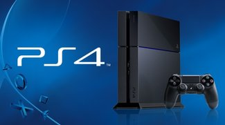 PS4 Fernbedienung: PlayStation mit Smartphone oder TV-Fernbedienung steuern (Update: Universal Media Remote)