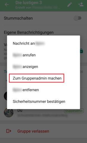 WhatsApp_Gruppen_administrator