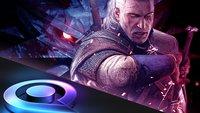 gamescom 2014: The Witcher 3 - The Wild Hunt (PC) - Alle Screenshots und Bilder