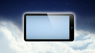 Das beste Handy: Wir basteln uns ein Traum-Smartphone (Umfrage)