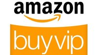 Amazon BuyVIP: Klamotten shoppen (inkl. iOS- und Android-App)