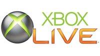 Xbox Live down: Störungen und Probleme - aktuelle Fehler prüfen