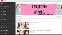 YouTube Offline-Modus: Google teasert neue Funktion im Play Store an