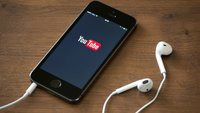 Youtube Music Key: Streaming-Service mit über 20 Millionen Songs geplant