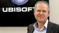 Ubisoft: Nach 2015 keine neuen Spiele mehr für Xbox 360 und PS3