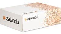Zalando Gutscheincode einlösen: So wird's gemacht