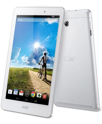 acer-iconia-tab-8-front