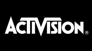 Call of Duty & Co.: Eröffnet Activision eigenes Filmstudio?