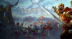 Age of Empires - Castle Siege: Mobile-Ableger erscheint in Kürze