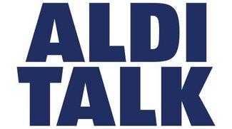 Aldi Talk Mailbox ausschalten – Anleitung