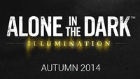 Alone in the Dark - Illumination: Alle Infos zum Survival-Horror-Reboot