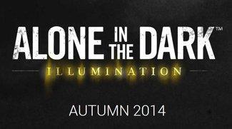 Alone in the Dark - Illumination: Alle Infos zum Survival-Horror-Reboot