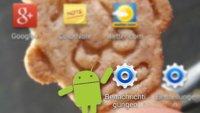 Alte Android-Benachrichtigungen anzeigen, die ihr schon weggeklickt habt
