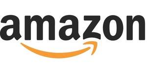 Amazon-Gutschein einlösen: Hier gehts