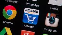 """Samsung: """"Tab S""""-Tablet bei Bewertung auf Amazon & Co. geschenkt (Update: Stellungnahme)"""