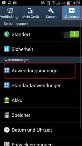 Whatsapp Veraltet Umgehen