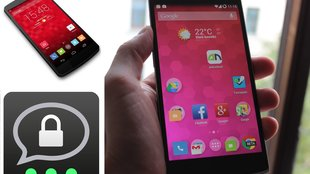 Android-Charts: Die androidnext-Top 5+5 der Woche (KW 31/2014)